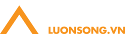 Logo maixepluonsong 2222