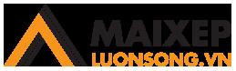 Logo maixepluonsong
