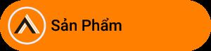button san pham
