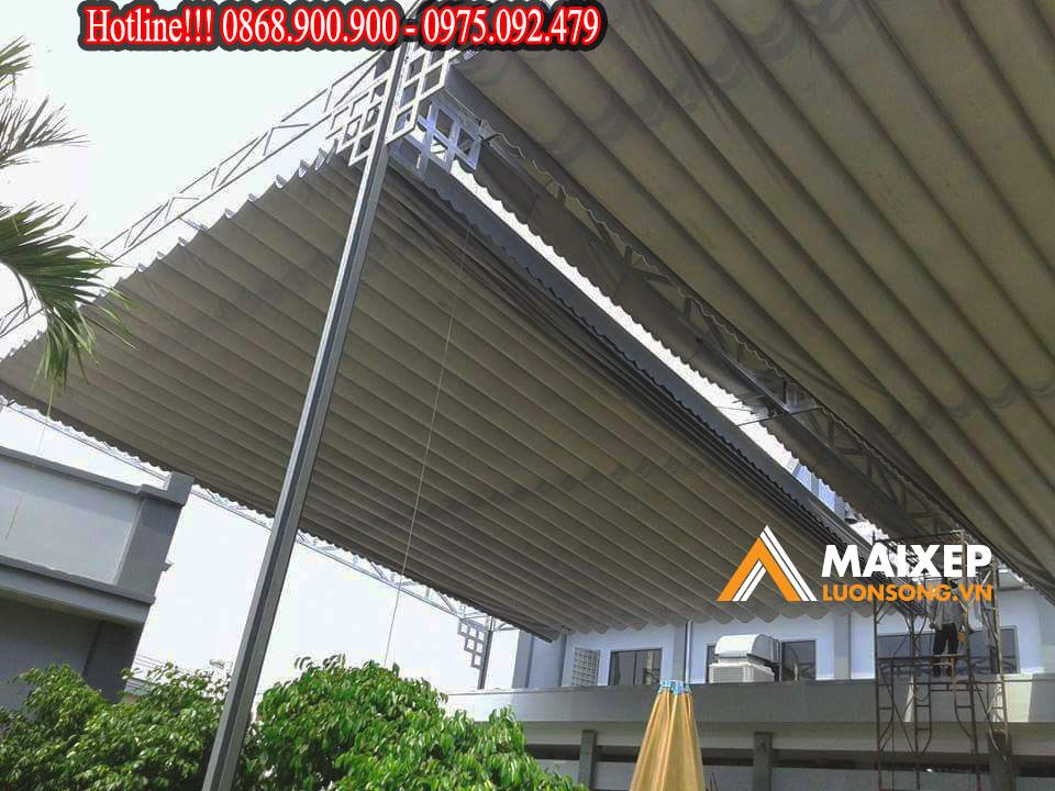 mai-hien-di-dong-tai-kien-giang_1500874741-1