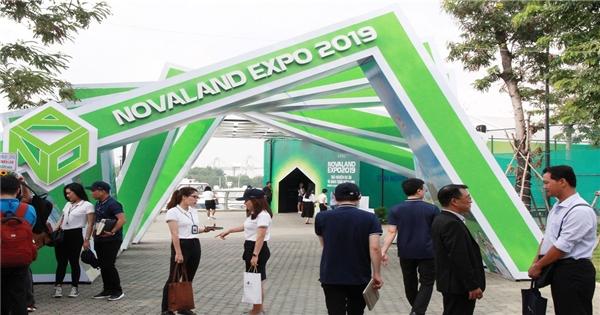 novaland-expo