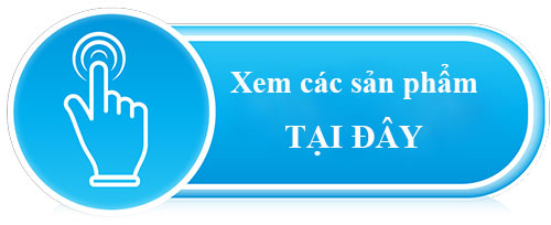 xem-tai-day