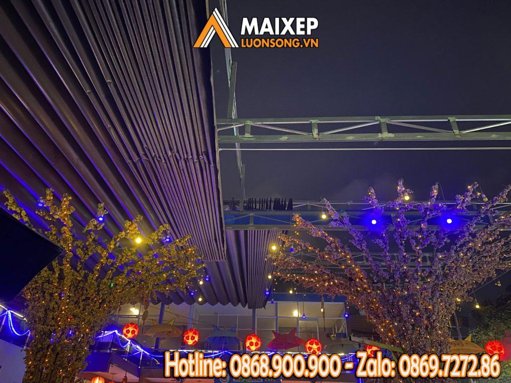 mai-xep-q18